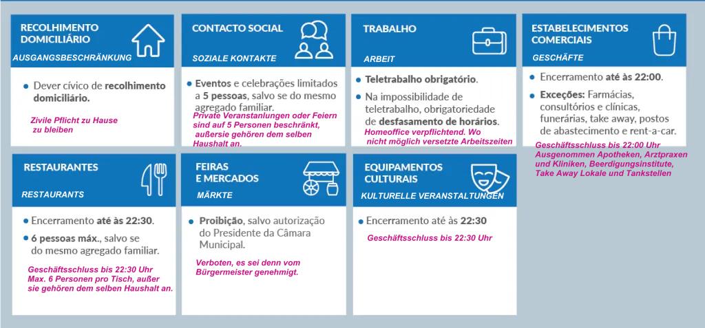 img-concelhos-04.jpg