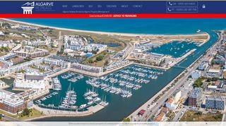 Algarve Retreats