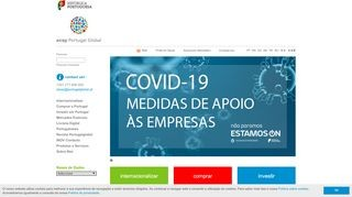AICEP - Portugal Global