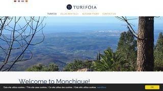 www.monchique.com