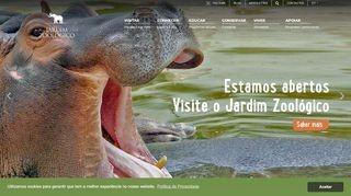 Zoo Lisboa