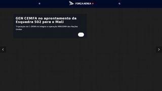 Força Aérea Portuguesa
