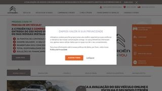 Citroën Portugal