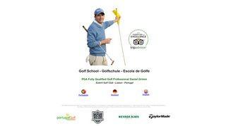 Golfschule in Estoril