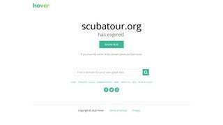 Scubatour