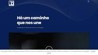 Barraqueiro