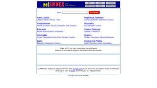 Netindex