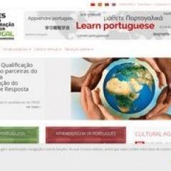 Instituto Camões
