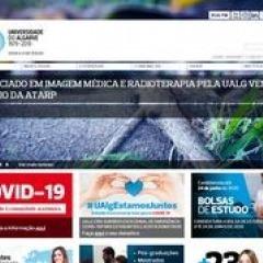 Universidade do Algarve