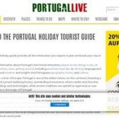 Portugal-Live.net