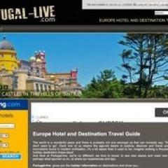 Portugal Live