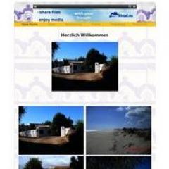 Moncarapacho - Casa Ruina