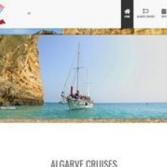 Mini Cruises - Algarve