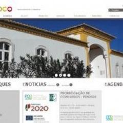 Associação In Loco - Algarve - Portugal