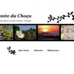 Sao Teotonio - Monte da Choça
