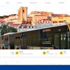 Companhia Carris de Ferro de Lisboa