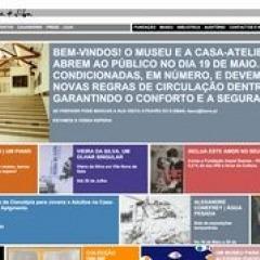 Fundação Arpad Szenes – Vieira da Silva