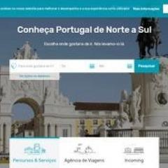 PortugalTours