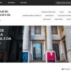 Museu de Ciência da Universidade de Lisboa