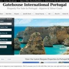 Makler - Gatehouse Estates