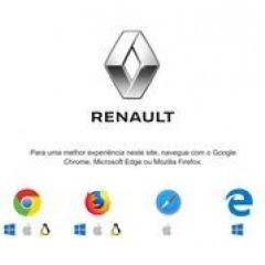 Renault Portugal