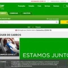 Europcar Portugal
