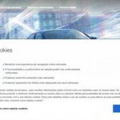 BMW Portugal