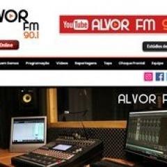 Radio Alvor