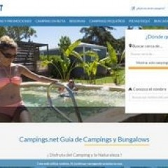 www.icampings.com
