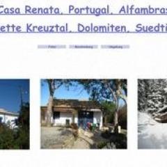 Aljezur - Casa Renata