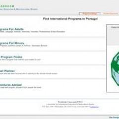 Study Destination: Portugal