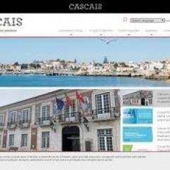 Câmara Municipal de Cascais