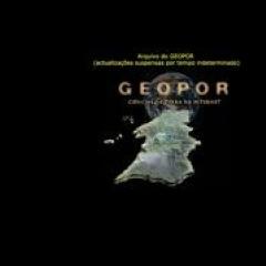 Geopor