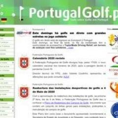 Portugalgolf