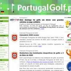 Portugalgolf