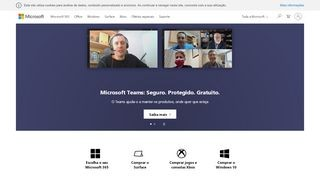 Microsoft Portugal