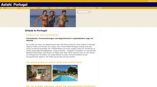 Asfahl Immobilien