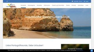 portugal-westalgarve.de