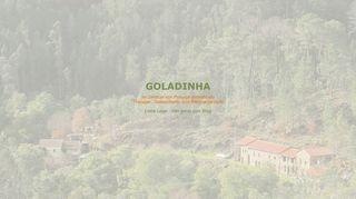 Goladinha - Therapie- und Seminarzentrum