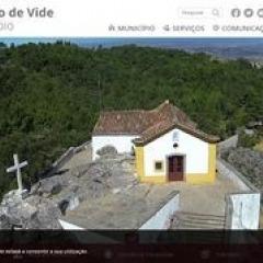 Câmara Municipal de Castelo de Vide