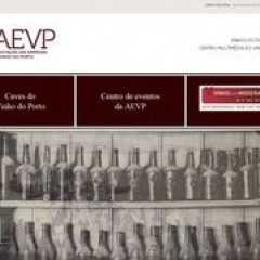 Associação das Empresas de Vinho do Porto