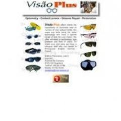 Visão Plus