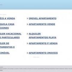 Casas Apartamentos Rosa