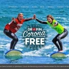 Lourinha - Drop In - Surf Camp & Adventure Resort