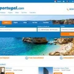 Bookportugal.com