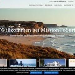 MissionToSurf