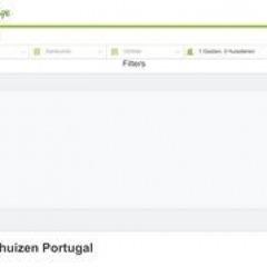 Eurocottage - Ferienhäuser in Portugal