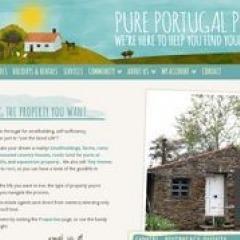 Pure Portugal
