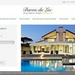 Immobilien Algarve