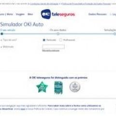 Teleseguros: Internet-Vergleich Kfz-Versicherungen